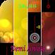 Demi Lovato Piano song by Swaremo