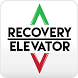 Sobriety Tracker/Counter by Recovery Elevator