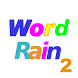 Word Rain 2 by StylezSoft