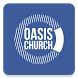 Oasis Church. by Subsplash Consulting
