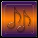 Koleksi Lagu Noah Band by SundaDev