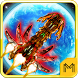 Galaxy Shooter 2.0 Space War by Mangata Media