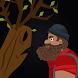 Lumber Jump by XD Studios