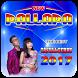 New Pallapa Tasya&Gerry by NJB STUDIO