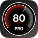 Speed View GPS Pro by luozirui