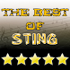 The Best of Sting Songs by Wona White International