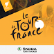 Tour de France Tour Tracker by Special Broadcasting Service Corporation