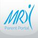 MRX Parent Portal by Rabkin & Associates, Inc