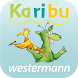 Karibu Silben by Westermann Digital GmbH