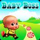 Baby Boss Adventure Run by supdev.kids