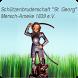 Schützen St Georg Mersch-Ameke by Holtrup