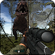 Dinosaur Hunt: Ultimate Hunter by Racing Bros