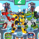 Tips for Transformers Rescue Bots Dash by AnZ Guide Co.,Ltd.