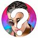 Adivina el cantante de Trap y Reggaeton