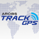 TrackGps by Arobs Transilvania Software
