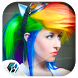 Pony Style Photo Editor by CHLAB