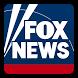 Fox News by FOX News Network, LLC