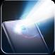 Brightest LED Flashlight by FRAUMOBI