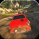 4x4 Hill Climbing Simulator 3D by Best Moto Apps