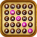 Word Search Ultimate by Leo Games Studio