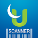 Unitely Scanner by Monolith Interactive, Inc.