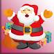 Christmas Wishes by Rajesh Panchal