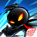 Speedy Ninja by NetEase Games
