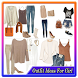 outfit ideas for girls by picturedroid