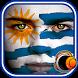 Radios del Uruguay Online by OzzApps