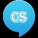 CS by GTA Technologies