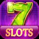 Offline Vegas Casino Slots:Free Slot Machines Game by Saga Fun,Slots,Casino,Slot Machines,Bingo,Poker!