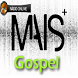 Rádio Mais Gospel by Aplicativos - Autodj Host