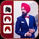 Make me Sardar Punjabi Turban by Stack 4 Apps