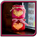 DIY Gift Craft Ideas by Irwan