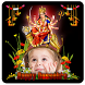Happy Dussehra Photo Frames by Fancy City Apps