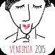Vendimia by Toasty