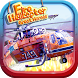 Great Heroes - Fire Helicopter by VascoGames
