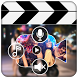Video Voice Dubbing by XpertApp Studio Inc