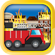 3D Fire Rescue Missions by PowerFun Apps