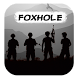 Guide for Foxhole by Guidemami