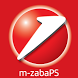 m-zabaPS by Asseco SEE