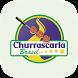 Churrascaria Brasil by Dzign-e