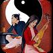 Bói Kiều (free) by VuKhuc
