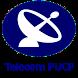 Telecom PUCP by TEL306