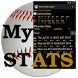 My Softball & Baseball Stats by Advance Software