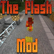 Flash MOD MCPE