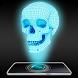 Hologram Simulator by Doda Games