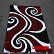 Carpet Design by amardroid