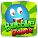 Bubble Dodge:Save the Bubbles by Aitrich Technologies Pvt Ltd.