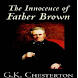 The Innocence of Father Brown by Malone Enterprise